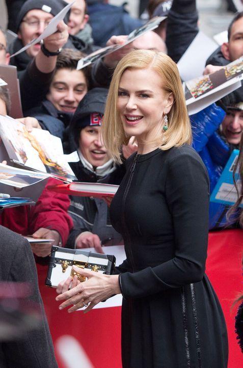 Berlinale-Nicole-Kidman-15-02-06-dpa - Bildquelle: dpa