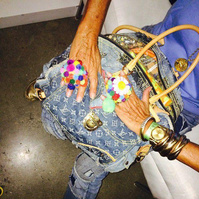 Miley-Cyrus-6-Instagram-mileycyrus - Bildquelle: http://instagram.com/mileycyrus