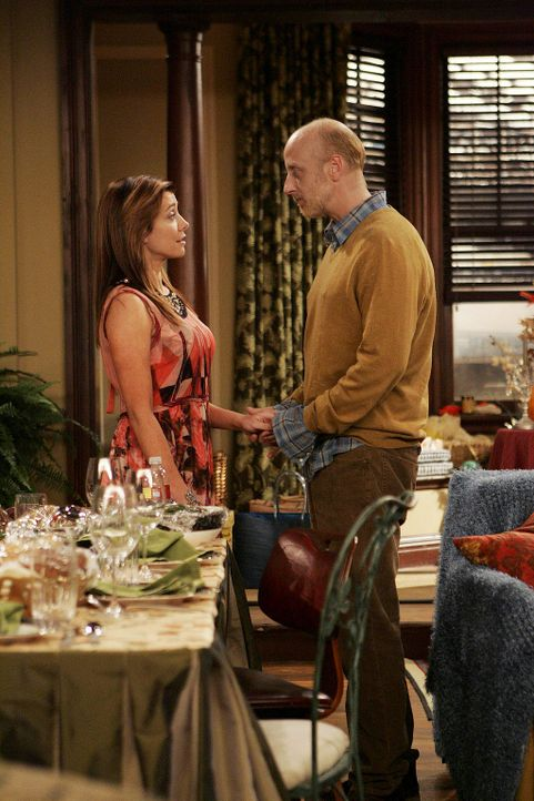how-i-met-your-mother-special-klapsgiving2-08-20th-century-fox-international-televisionjpg 1024 x 1536 - Bildquelle: 20th Century Fox International Television