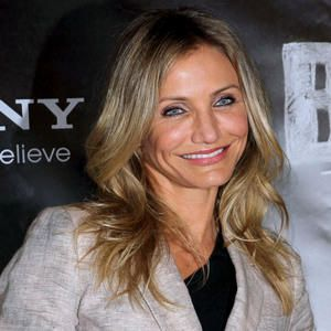 cameron-diaz-zeitproblem 300 x 300 - Bildquelle: World Entertainment News Network