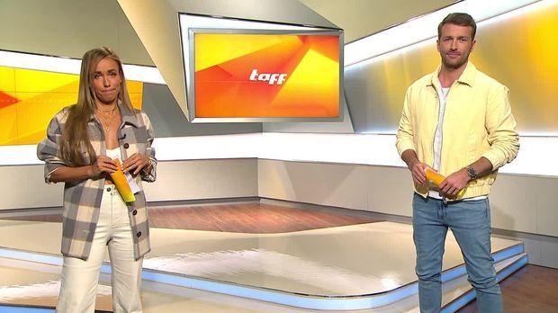 Taff - Taff - 08.02.2021: Nägel Wie Vom Profi & Beheizbare Kleidung Im Test