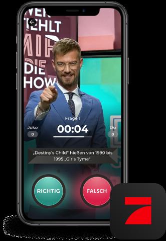 App Image 1