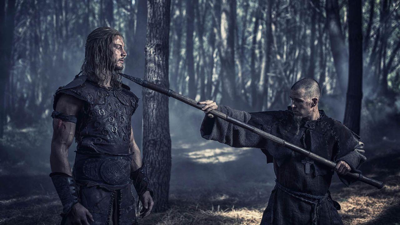 Northmen-A-Viking-Saga-08-2014Ascot-Elite-Filmverleih