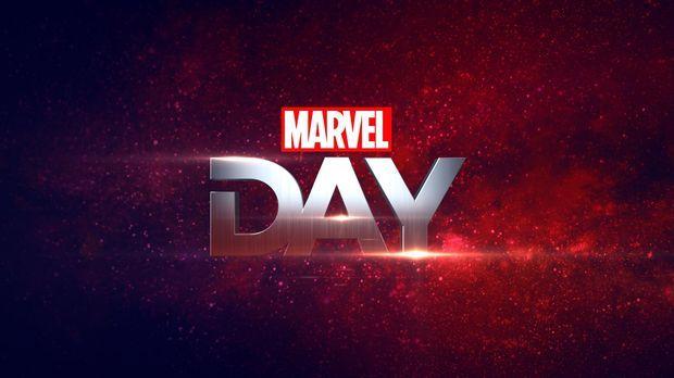 Marvel Day Prosieben