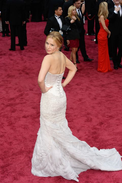 Kristen-Bell-14-03-02-getty-AFP - Bildquelle: getty-AFP