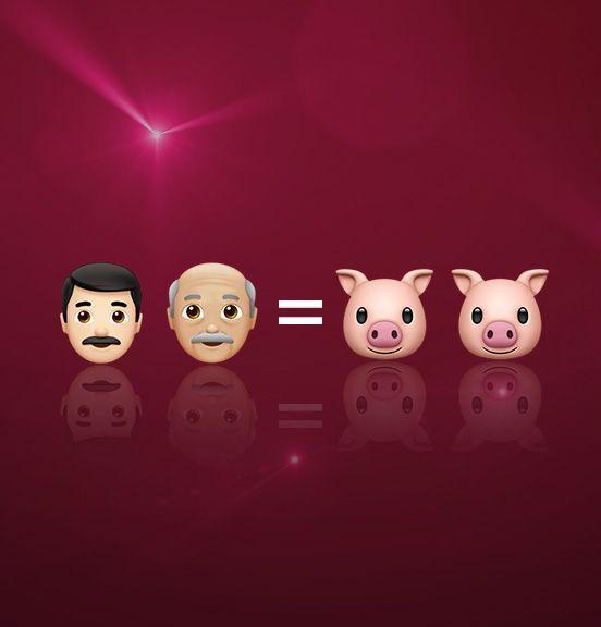 2018-10-08_Box01_Slide02_Männer sind Schweine