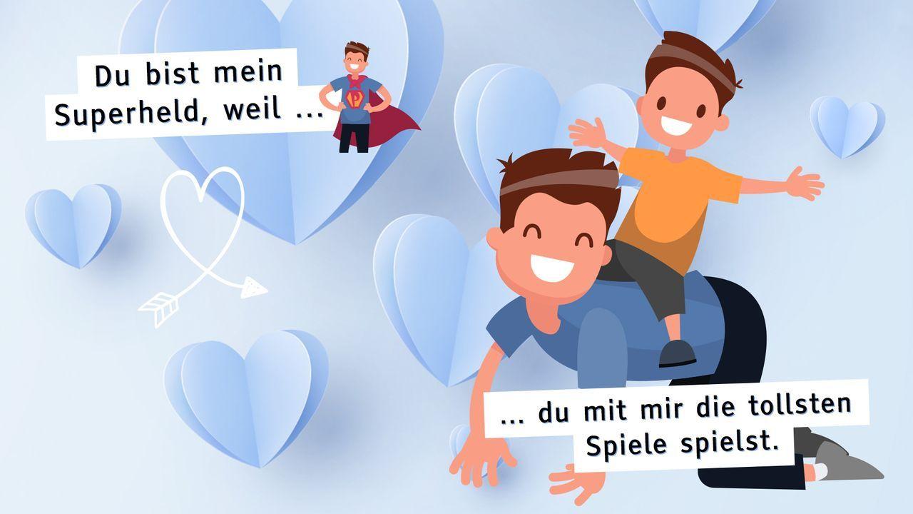 Spiele - Bildquelle: ProSieben