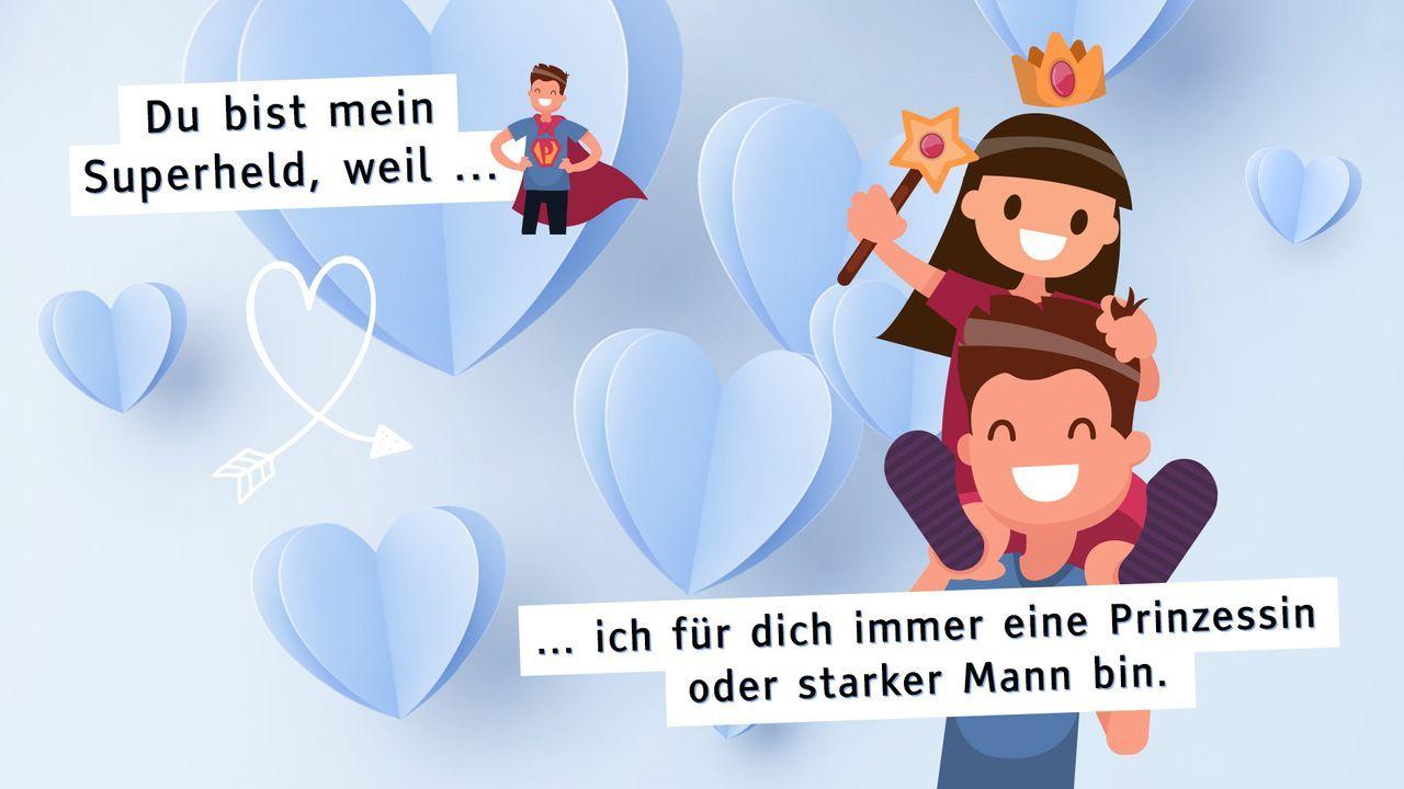 Prinzessin - Bildquelle: ProSieben