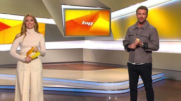 Taff - Taff - 04.01.2021: Sportkopfhörer Im Test & Neue Beauty-gadgets