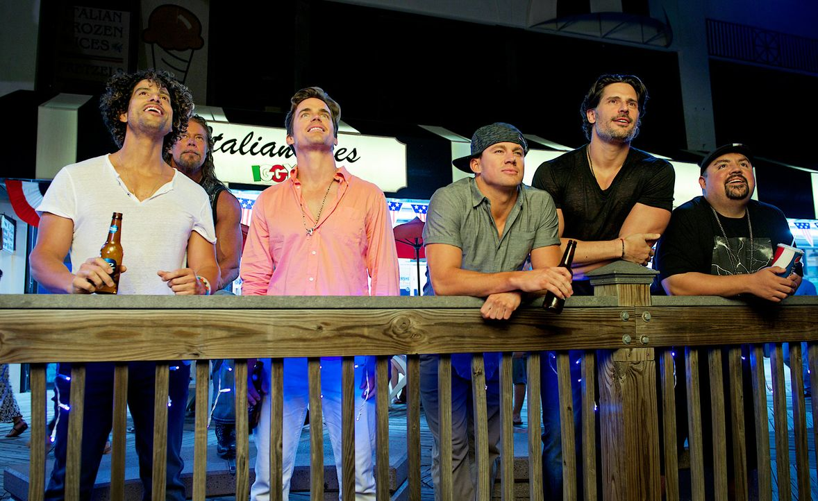 Magic-Mike-XXL-08-2014Warner-Bros-Ent-Inc-Ratpac-Dune-Ent-LLC