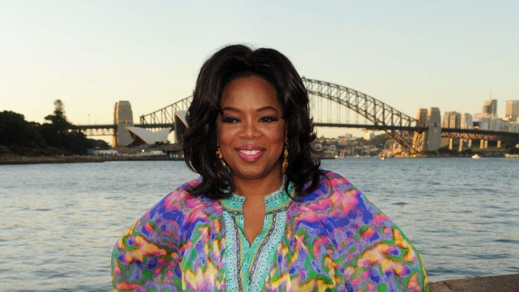 2.-Oprah-Winfrey-2010-dpa_128047 - Bildquelle: dpa