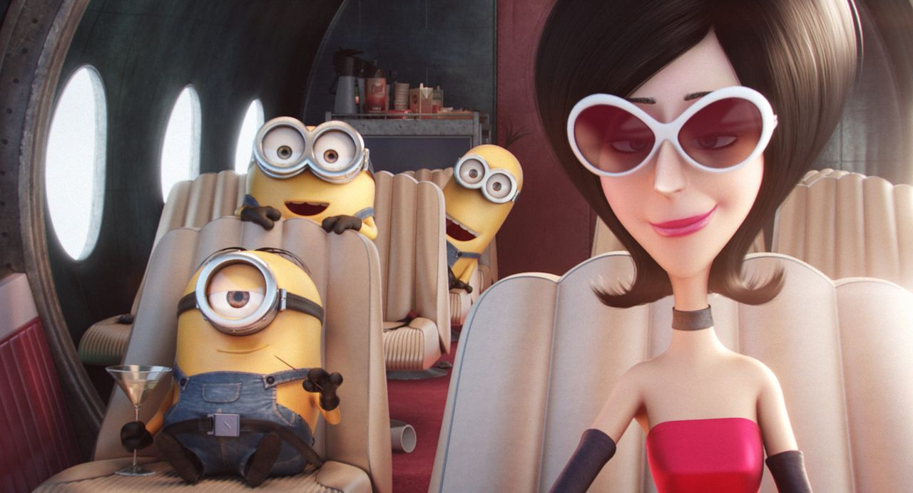 Minions3D-07-Universal-Pictures