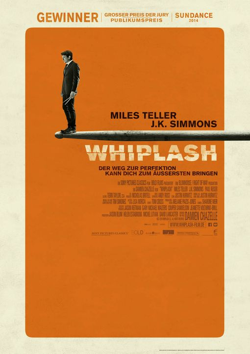 Whiplash-01-Sony-Pictures-Releasing-GmbH