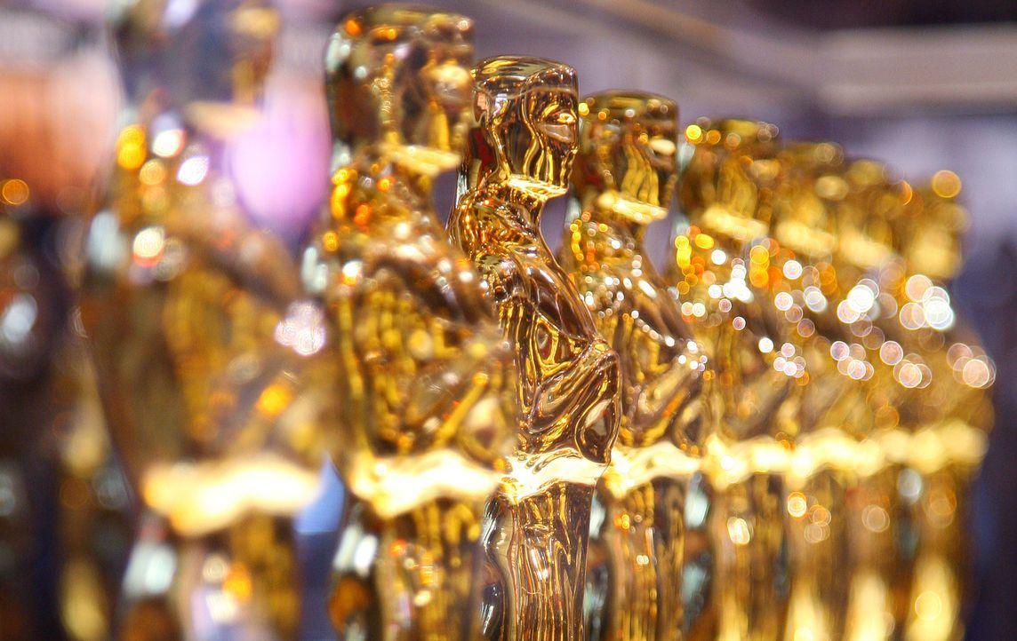 Die 87. Academy Awards - live und exklusiv aus dem Dolby Theatre in Hollywood! - Bildquelle: Alex Oliveira A.M.P.A.S.®