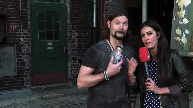Pro 7 The Voice Of Germany Ganze Folge