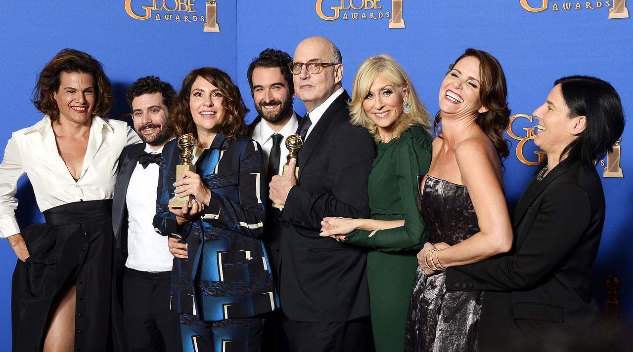 Golden-Globes-150111-08-dpa - Bildquelle: dpa