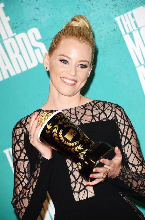 mtv-movie-awards-elizabeth-banks1-12-06-03-getty-afpjpg 1313 x 1990 - Bildquelle: getty-AFP