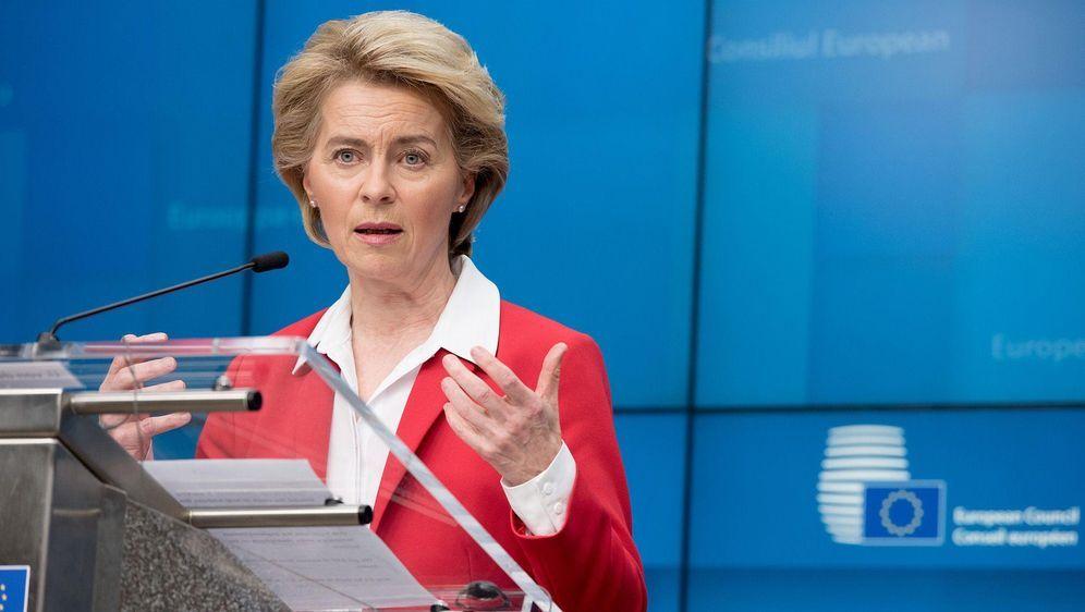 - Bildquelle: (c) European Commission