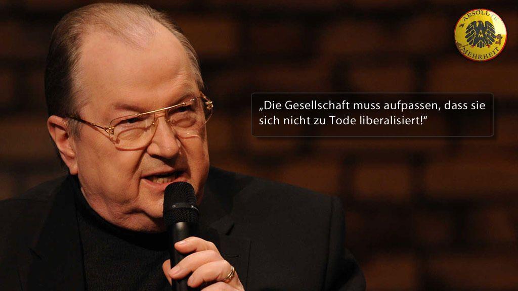 amzitate03-04jpg 1024 x 576 - Bildquelle: Willi Weber/ProSieben