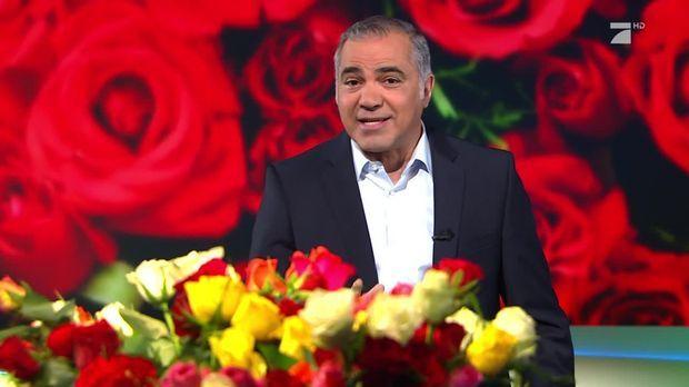 Galileo - Galileo - Freitag: Rosen - So Hart Ist Die Blumenindustrie