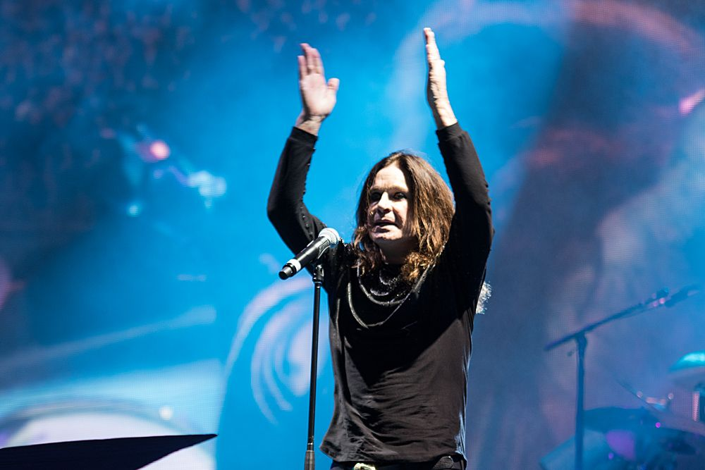 Black Sabbath10