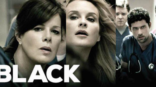 Prosieben Code Black