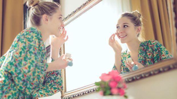 Hautpflege-Fehler: Diese Fehler solltest du bei deiner Pflege-Routine vermeiden