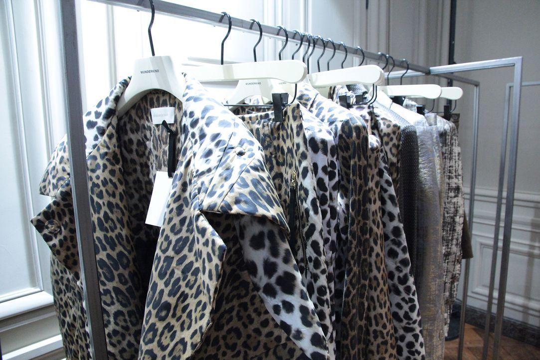 GNTM-Stf10-Epi14-Fashion-Week-Paris-115-ProSieben-Kristin-Hesse - Bildquelle: ProSieben/Kristin Hesse