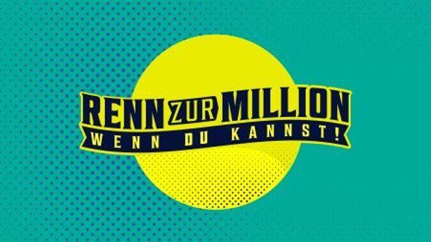 Renn zur Million | Ganze Folgen, Highlights, Previews ...