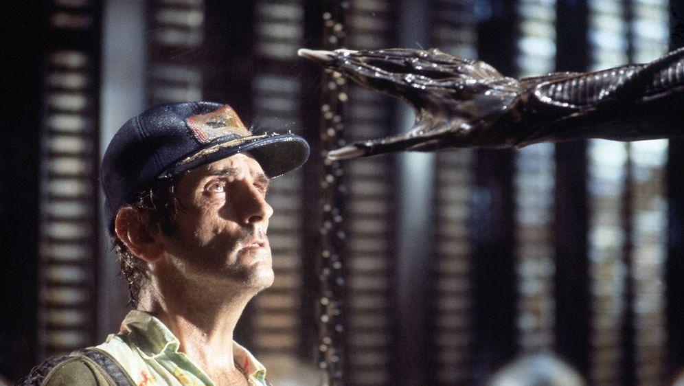 Alien - Das unheimliche Wesen aus einer fremden Welt - Bildquelle: 1979 Twentieth Century Fox Film Corporation.  All rights reserved.