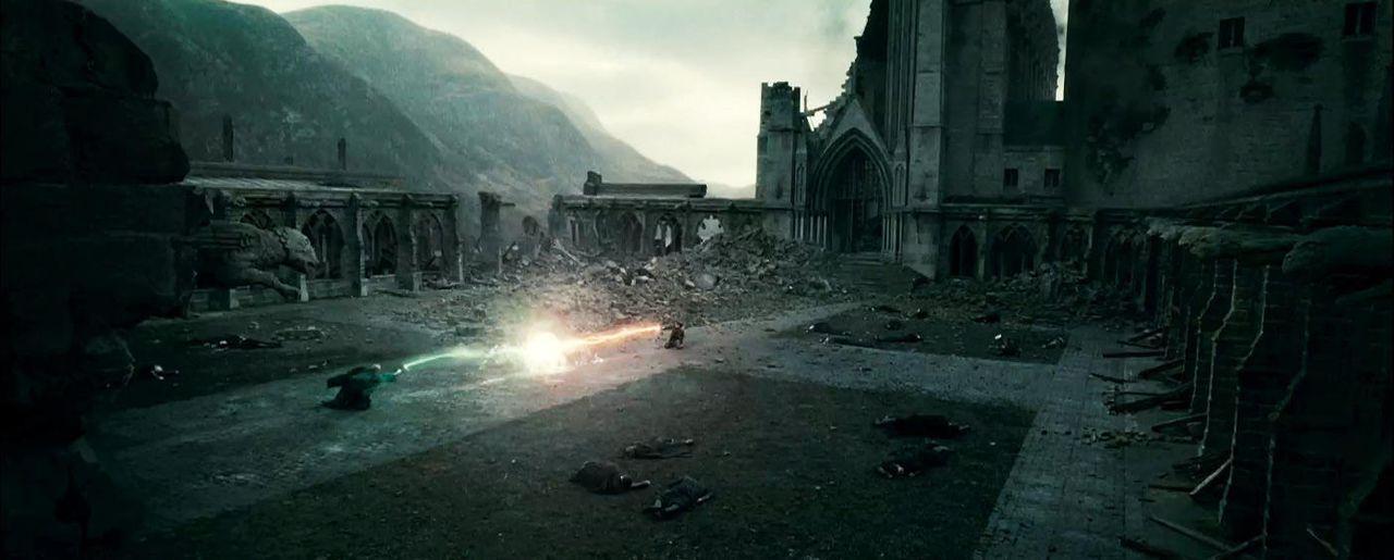 harry-potter-u-d-heiligtuemer-d-todes1-3d-17-warner-bros-entjpg 1400 x 563 - Bildquelle: 2010 Warner Bros. Ent.  Harry Potter Publishing Rights J.K.R.