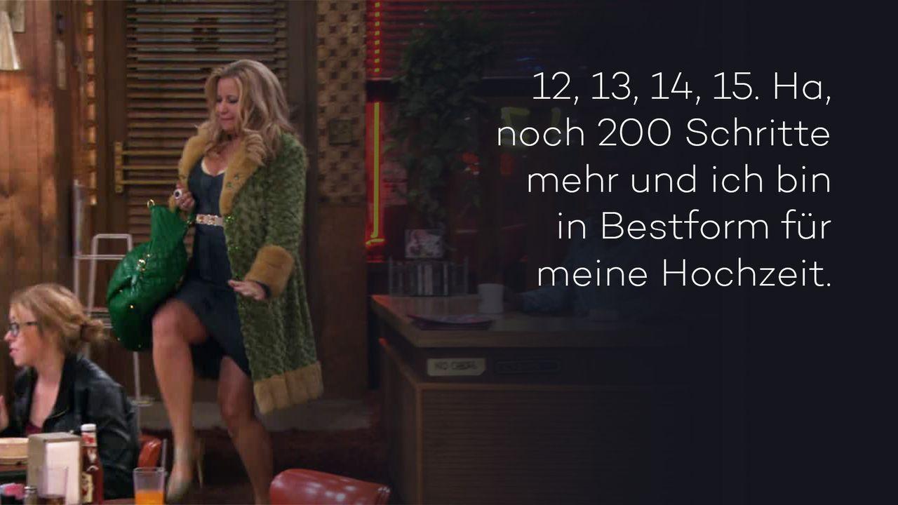 S04E18_01