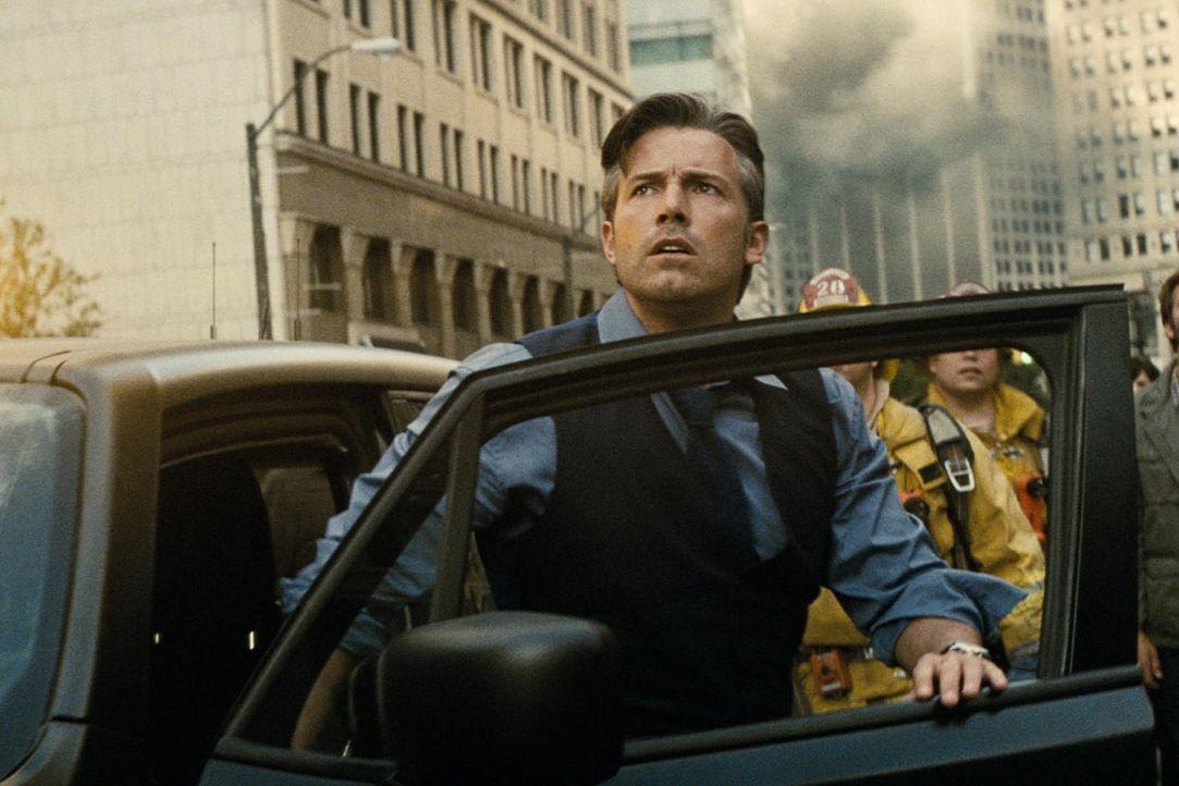 Batman-vs-Superman-DOJ-09-Warner - Bildquelle: 2015 Warner Bros. Entertainment Inc., Ratpac-Dune Entertainment LLC and Ratpac Entertainment, LLC