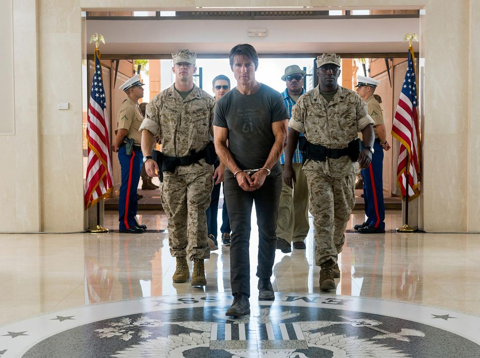 Mission-Impossible-Rouge-Nation-02-PARAMOUNT-PICTURES