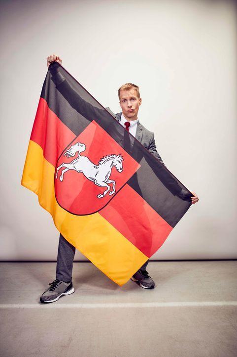 Deutschland_tanzt_tanz3047_be.tif - Bildquelle: ProSieben/Jens Koch