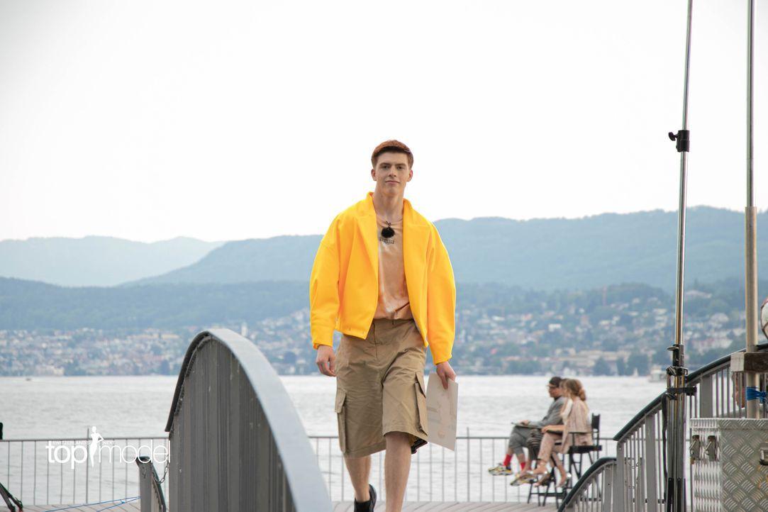 20190614-_MG_3805 - Bildquelle: ProSieben Schweiz