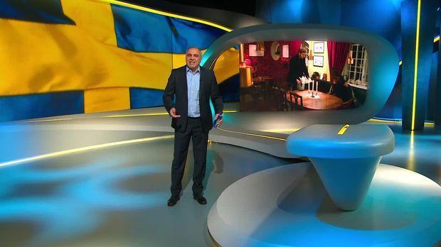 Galileo - Galileo - Mittwoch: Besonderheiten Des Schwedischen Alltags