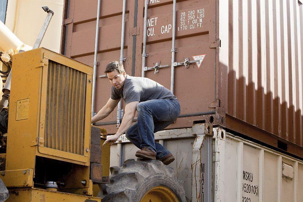 contraband3 1000 x 667 - Bildquelle: Universal Pictures