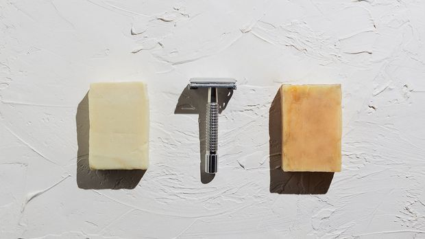 Rasiermesser, Rasierhobel und Co. – im Beauty-Artikel findest du die Hacks fü...