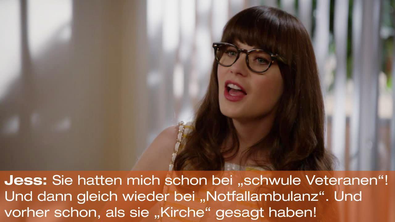 new-girl-317-schwester-nein-danke-jess-03
