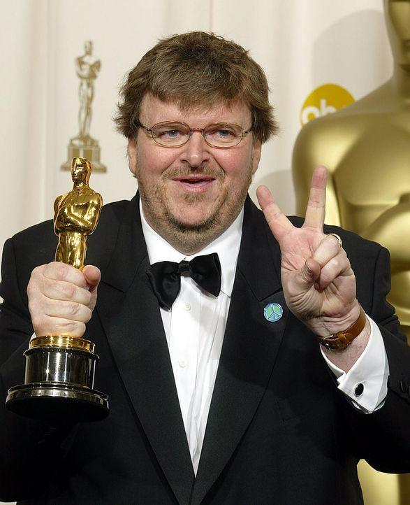 michael-moore-academy-awards-03-03-23-afpjpg 1626 x 2000 - Bildquelle: AFP