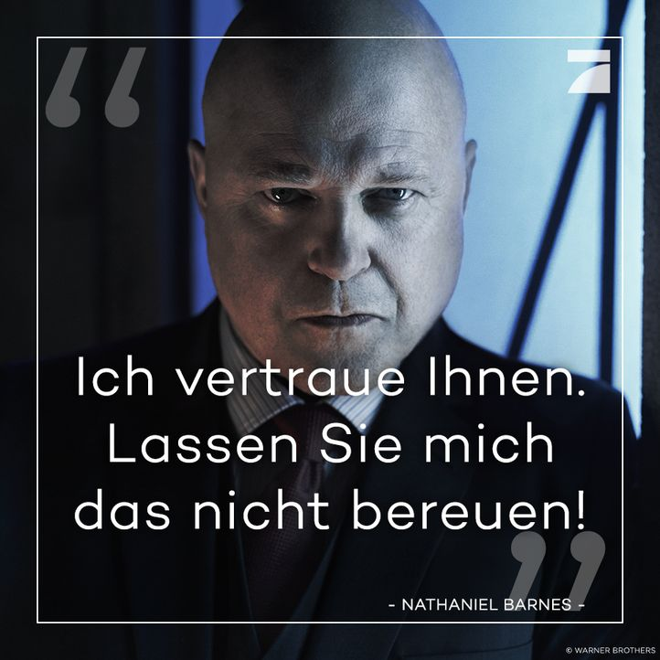 nathaniel_12_1