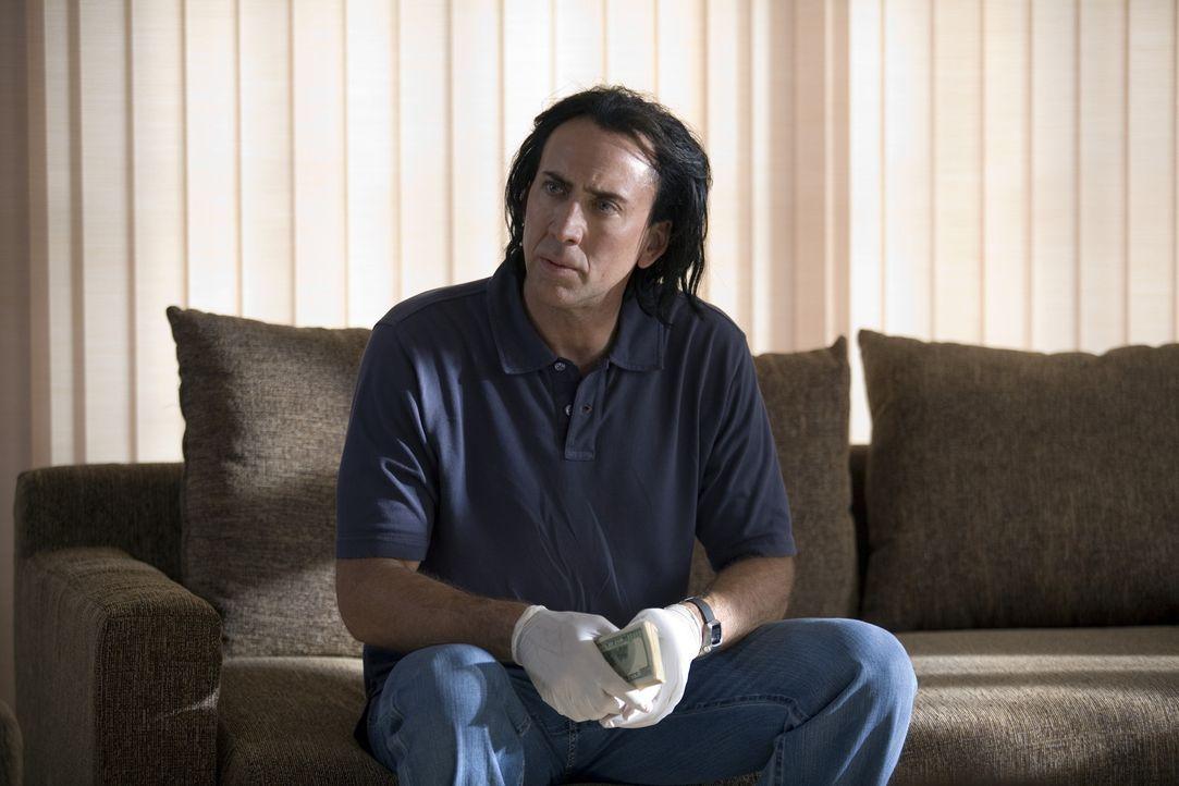 Der abgebrühte Profikiller Joe (Nicolas Cage) will in Bangkok gleich vier Aufträge für den lokalen Bandenchef Surat erledigen. Danach will er aus...
