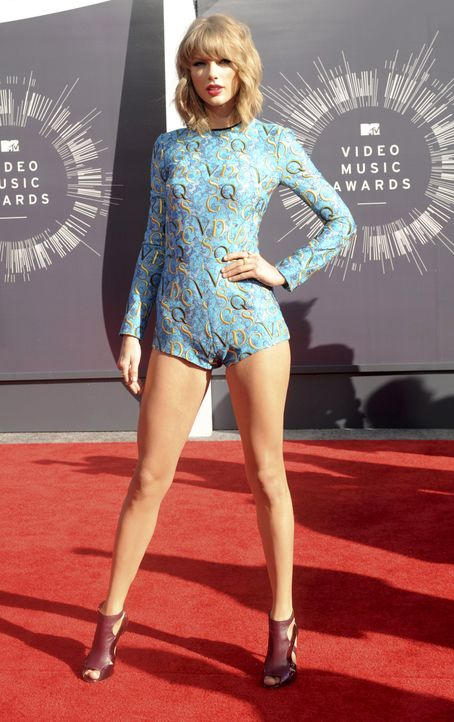 MTV-Video-Music-Awards-Taylor-Swift-14-08-24-Apega-WENN-com - Bildquelle: Apega/WENN.com