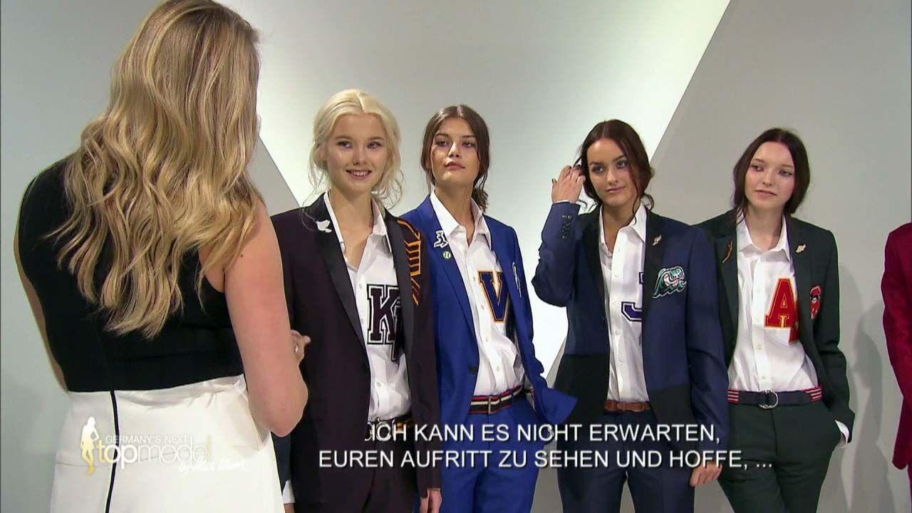 GNTM-10-Sendung13_Ents_005