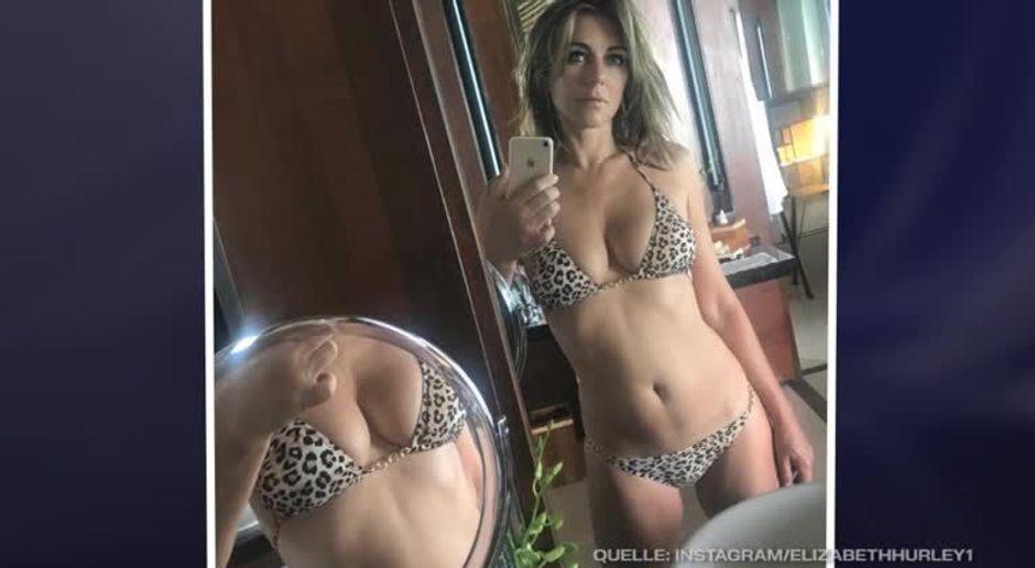 Jodie calussi hot