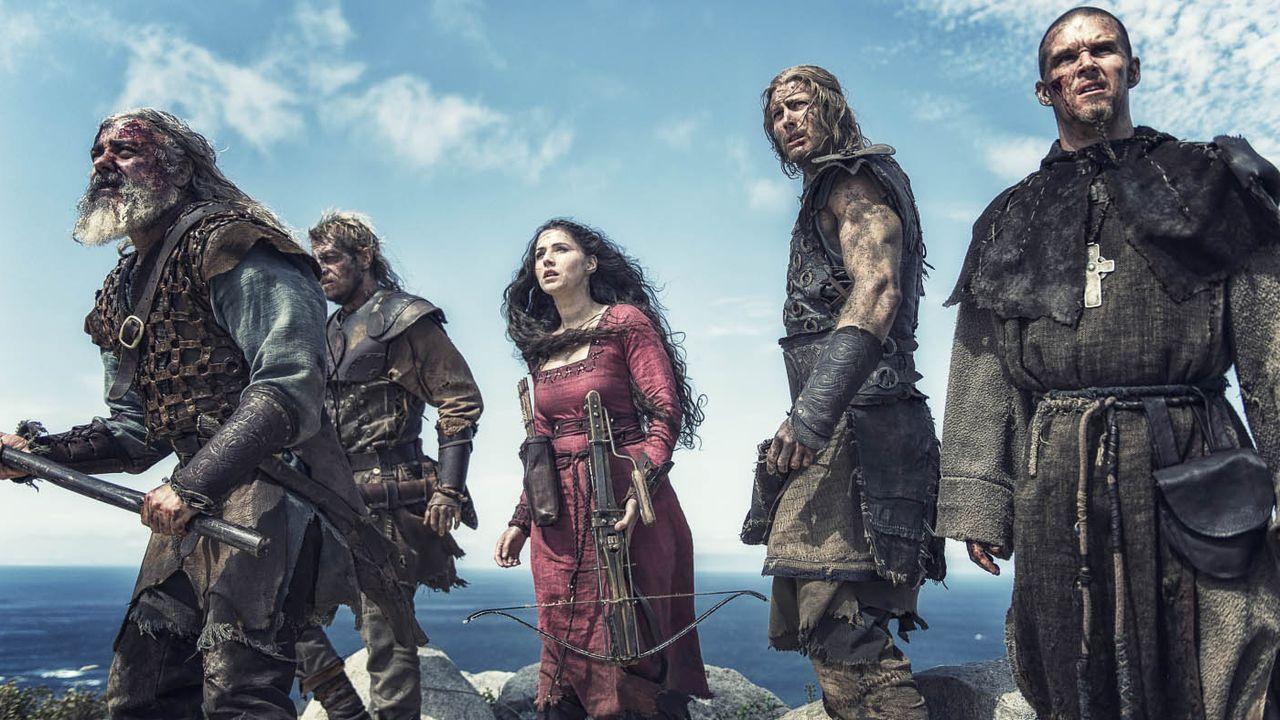 Northmen-A-Viking-Saga-09-2014Ascot-Elite-Filmverleih