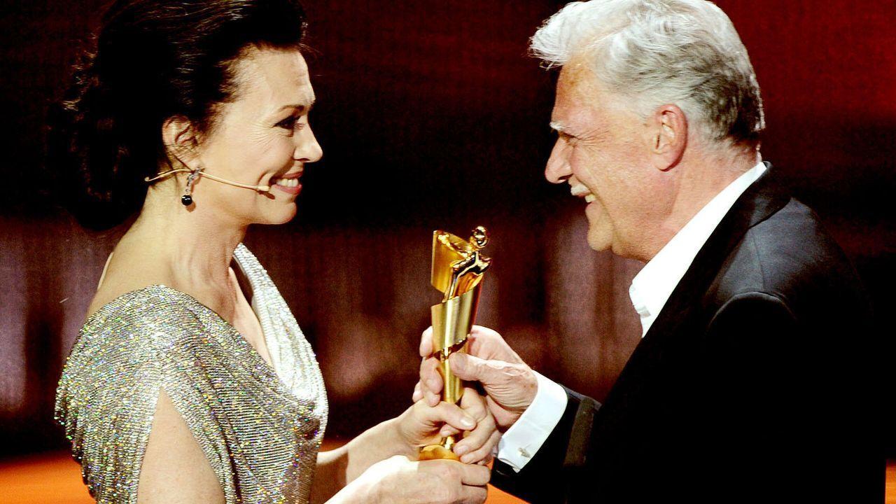 deutscher-filmpreis-12-04-27-berben-ballhaus-18-dpajpg 1600 x 900 - Bildquelle: dpa