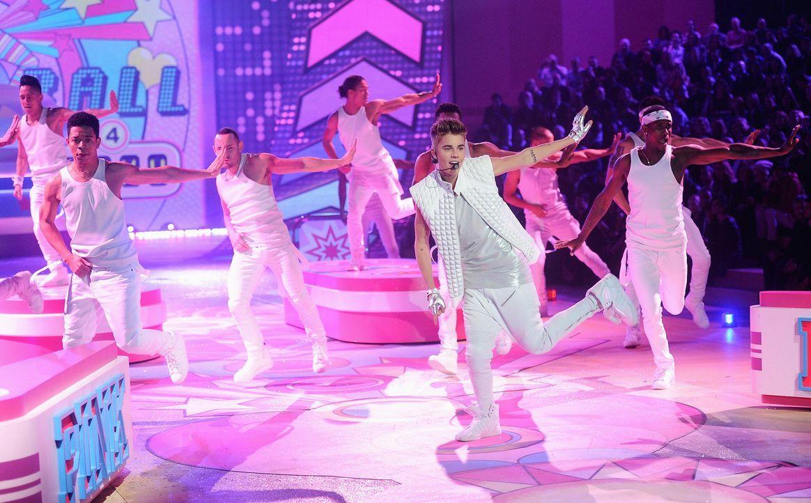 victorias-secret-12-11-07-22-afpjpg 2000 x 1241 - Bildquelle: AFP