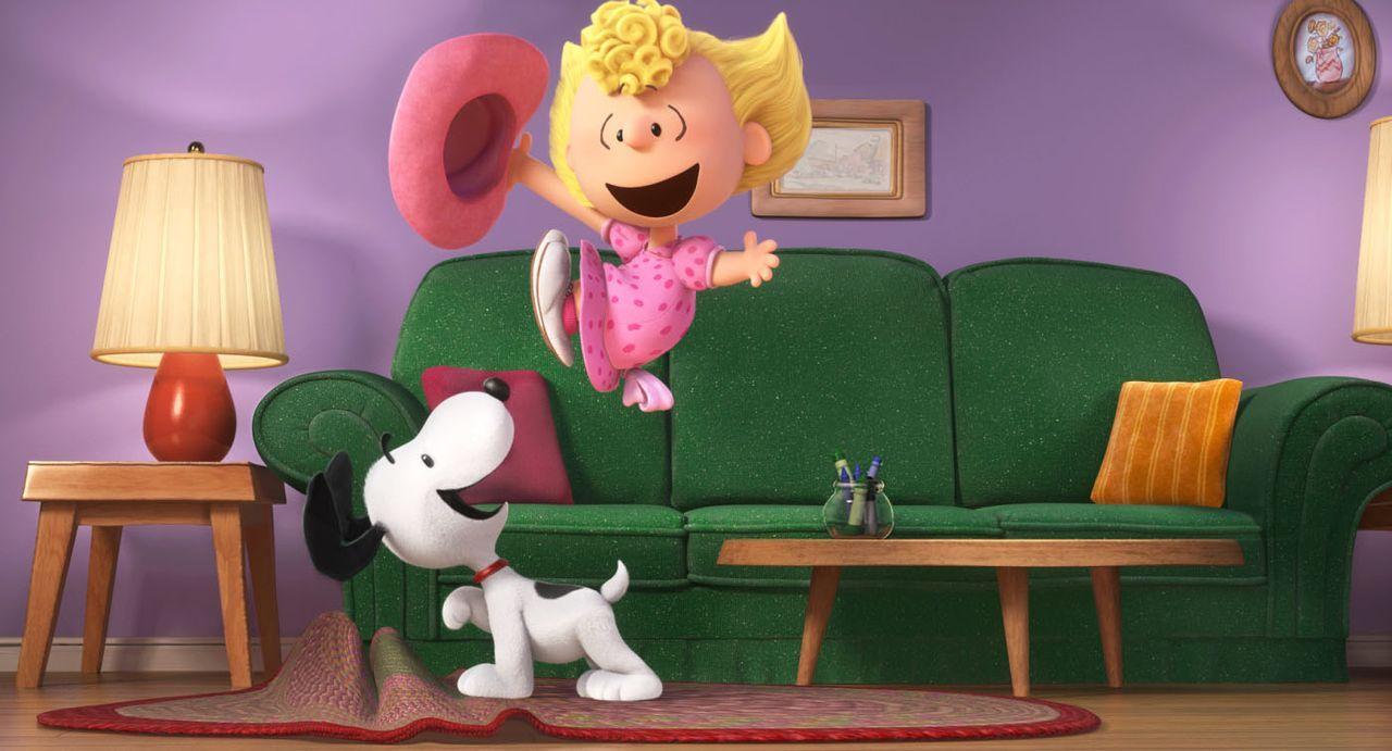 Die-Peanuts-Der-Film-11-2015Twentieth-Century-Fox
